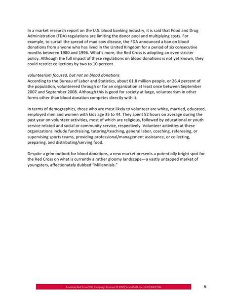 Scholarship essays for high school students conjugation of se essayer conjugation of se essayer roman gods homework help