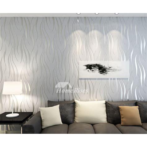 wallpaper textured modern art decor abstract room