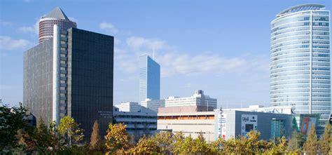 bureau de change lyon part dieu business centre in geneva 1000m of space to do business