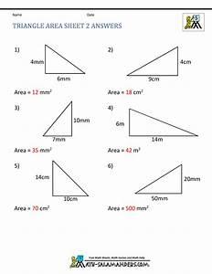 Worksheet  Soil Texture Triangle Worksheet  Grass Fedjp