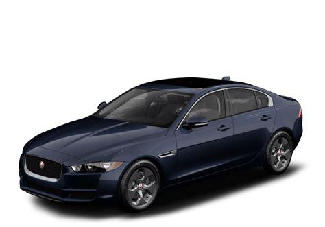 Jaguar Xe Backgrounds by 2018 Jaguar Xe Info Jaguar West Chester