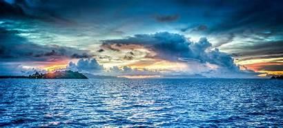 Ocean Acidification Million Years Levels