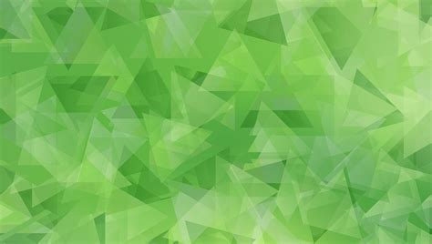 Abstract Wallpaper Emerald Green Green Background by Abstract Geometric Background Of Green Poster Template
