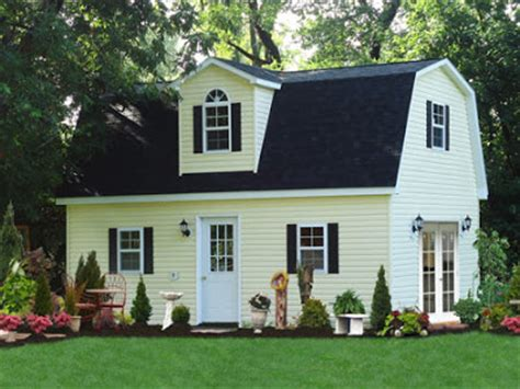 two story shed lowes backyard home office sheds for