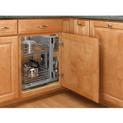 unfinished blind corner base cabinet blind kitchen cabinet blind corner cabinet storage