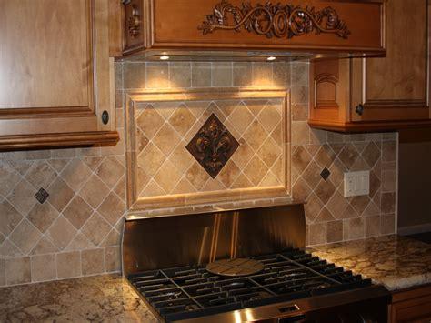 terico tile santa clara bay area kitchen bathroom carpenters san jose home