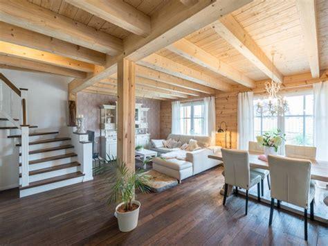 Blockhaus Einfache Und Stabile Konstruktion by Blockhaus Einfache Und Stabile Konstruktion Bauen De