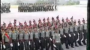 Royal Military College, Malaysia: Passing-Out Parade 2016 ...