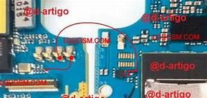 Diagram  Samsung J100h Diagram Full Version Hd Quality