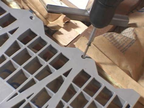 attic dek brand attic deck  floor panels