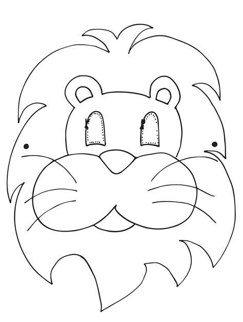 personaggi disney facili da disegnare projects design disney natale da colorare 42 org con
