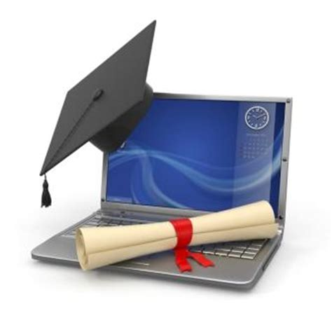 Online Bachelor Degree  Accredited Online Colleges Blog. California Immigration Lawyers. Web Accessibility Testing Tools. Is Sharepoint A Document Management System. Dallas Defense Attorney Caribe Medical School. Digital Tracking Devices Configure Vpn Router. Online Colleges In Mississippi. Macon Community College Drug Detox Facilities. House And Car Insurance Companies