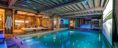 chalet val d isere chalet marco polo ski val d isere ultimate luxury chalets