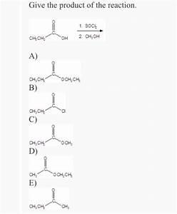 Organic chemistry homework help Online organic chemistry