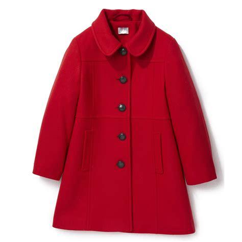 cuisine smith prix manteau enfant 30 manteaux d 39 hiver pour les petites