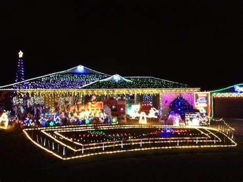 perth christmas lights perth s best lights perth
