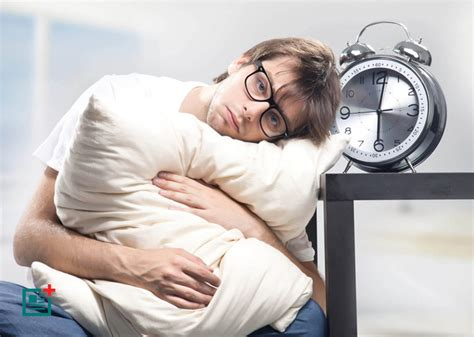 Internet-based Cbt For Insomnia