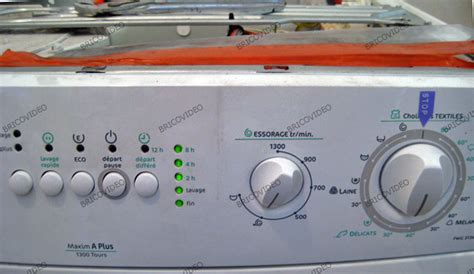 code panne lave linge whirlpool 28 images forum whirlpool awe 8625 panne f4 de lave linge