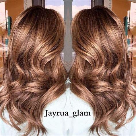 Light Haircolor by Best 25 Light Caramel Hair Ideas On Caramel