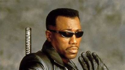 Wesley Snipes Wallpapers Charles Ray Wallpapersplanet