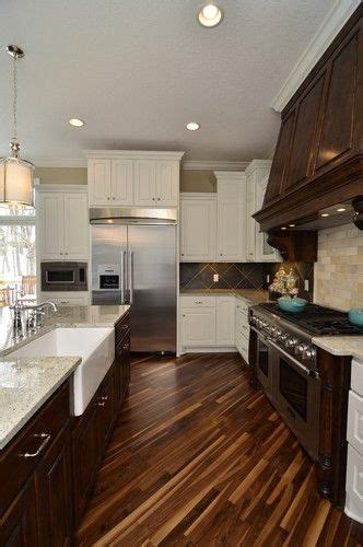 how to light a kitchen 17 best images about bamboo wenge zebra on 7276