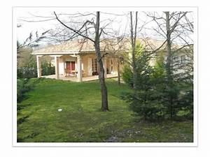 Maison A Vendre Montauban : maison vendre montauban 82000 le fau torrens ~ Dailycaller-alerts.com Idées de Décoration
