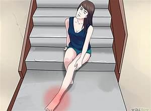 Crampes Au Pied : sant comment arr ter une crampe au pied ~ Medecine-chirurgie-esthetiques.com Avis de Voitures