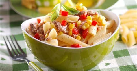 recettes de cuisine minceur top 15 des recettes légères à faire avec une simple boîte