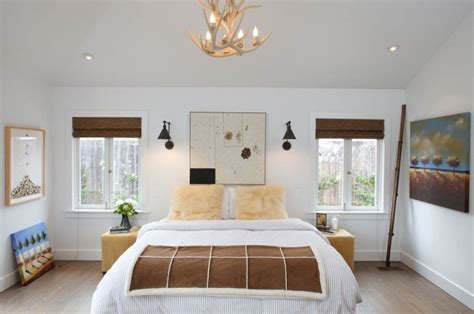 white lights for bedroom position du lit feng shui conseils pour 233 viter les erreurs 17848