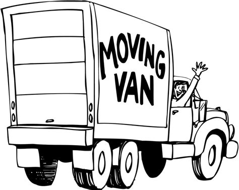 moving clipart free moving animations free free clip free