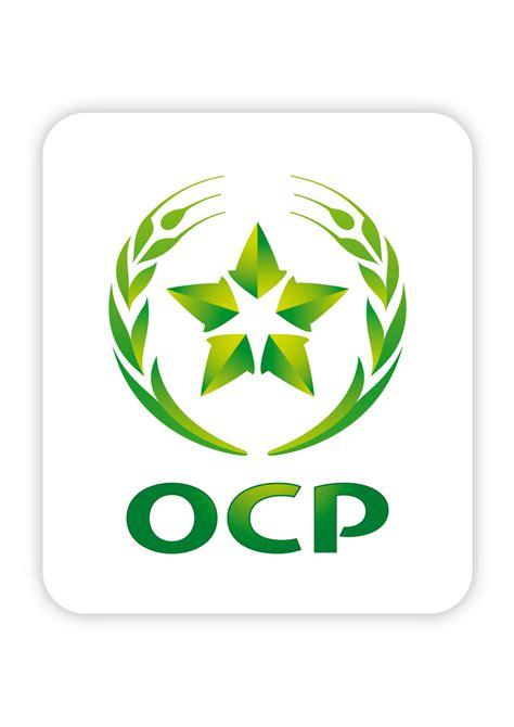 siege ocp groupe ocp wikipédia
