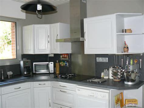 cuisine tv replay relooking maison m6 maison vendre un beau projet pour