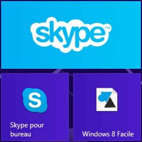 skype bureau windows 8 1 envoyer des fichiers avec skype pour windows 8 et rt