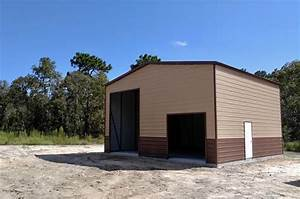 30x30 steel building central florida steel buildings and With 30x30 metal building