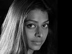Ayesha Dharker | holby.tv