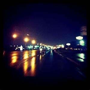 8tracks radio | Midnight Drive (8 songs) | free and music ...
