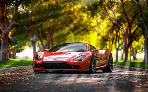 Car Wallpaper Hd App by Car Wallpapers Hd 1 0 Apk Android Entertainment