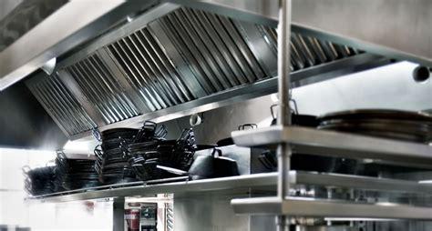 nettoyage grille hotte cuisine nettoyage hotte inox cuisine table de cuisine