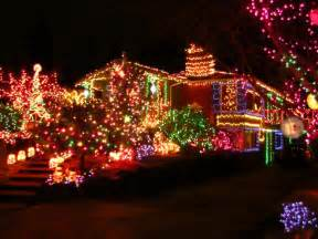 tips for hanging christmas lights outside new england design construction