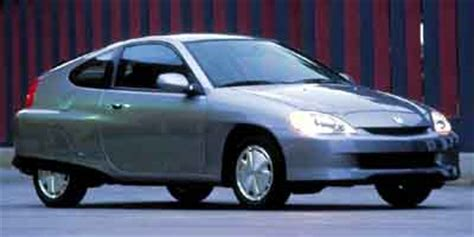honda insight review ratings specs prices