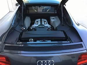 2008 Audi R8 For Sale  2268439