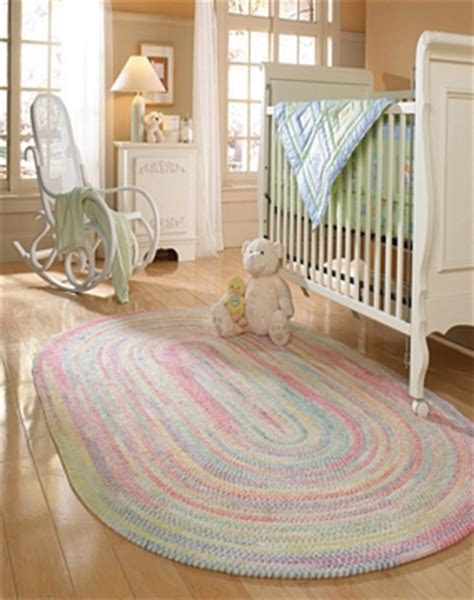 area rugs for nursery wool rug a decorative confidence