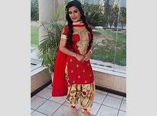 520 best images about punjabi suit on Pinterest
