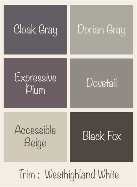 expressive kitchen cabinets our home interior paint using accessible beige as the 3630