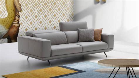 Divani Design Offerte : Modern Sofa Keaton