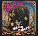 White Rabbit – Jefferson Airplane (song ...