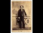 Josef Strauss - Rudolfs - Klänge,Walzer Op.283 - YouTube