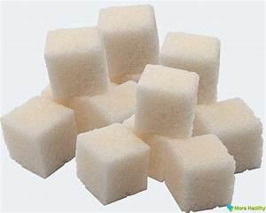 Ампутация пальцев от сахарного диабета