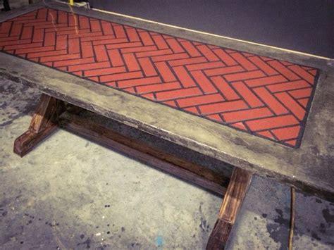 the brick furniture kitchener brick furniture kitchener grey ottoman comfort
