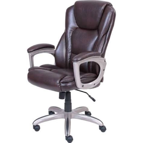 modern best office chair for person pictures 35
